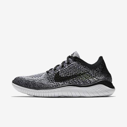 new styles 39c7b 0ed98 Nike Free RN Flyknit 2018