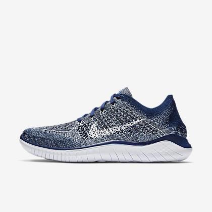 b2647605a0200 Nike Odyssey React Flyknit 2 Men s Running Shoe. Nike.com