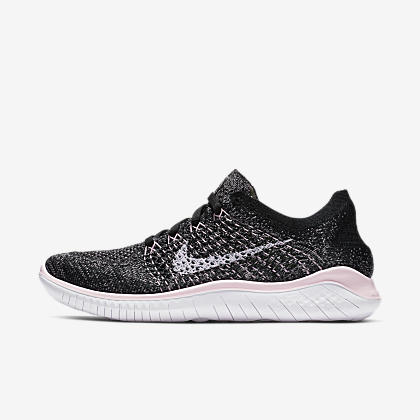check out 87244 1d97e Nike Free RN Flyknit 2018. 9 Colors