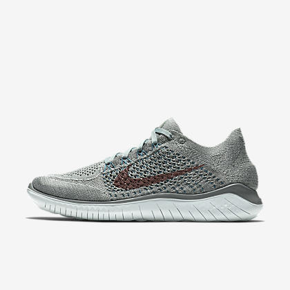 5611dc6ee39b74 Women s Cross Training Weightlifting Shoe.  150 96.97. Nike Free RN Flyknit  2018