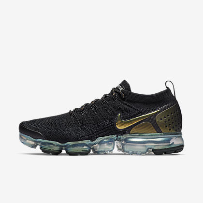 the latest 9fd60 5cee8 Nike Air VaporMax Flyknit 2