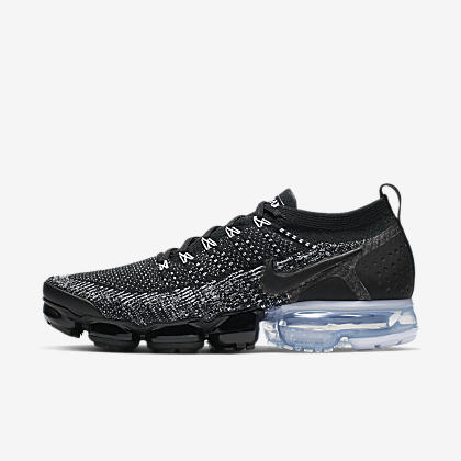 the latest 537a1 f5458 Nike Air VaporMax Flyknit 2