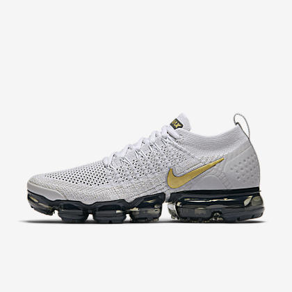 the latest f54a5 5f349 Nike Air VaporMax Flyknit 2