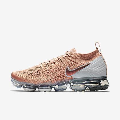 3b673000d49006 Women s Shoe.  160 · Nike Air VaporMax Flyknit 2