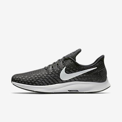 Calzado de running para hombre Nike Air Zoom Pegasus 36 ...