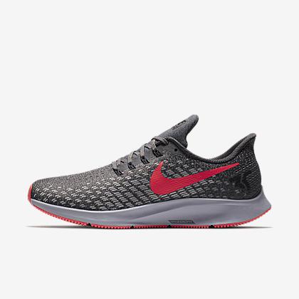 various colors 5b220 b3f62 Nike Air Zoom Pegasus 35