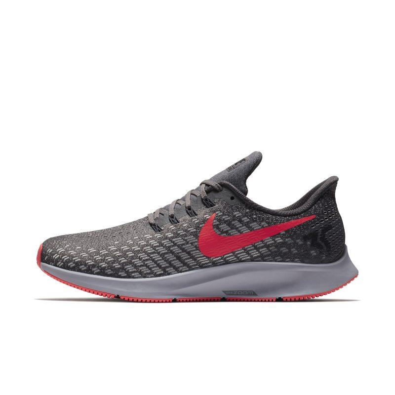 Nike Air Zoom Pegasus 35 Zapatillas de running - Hombre - Gris