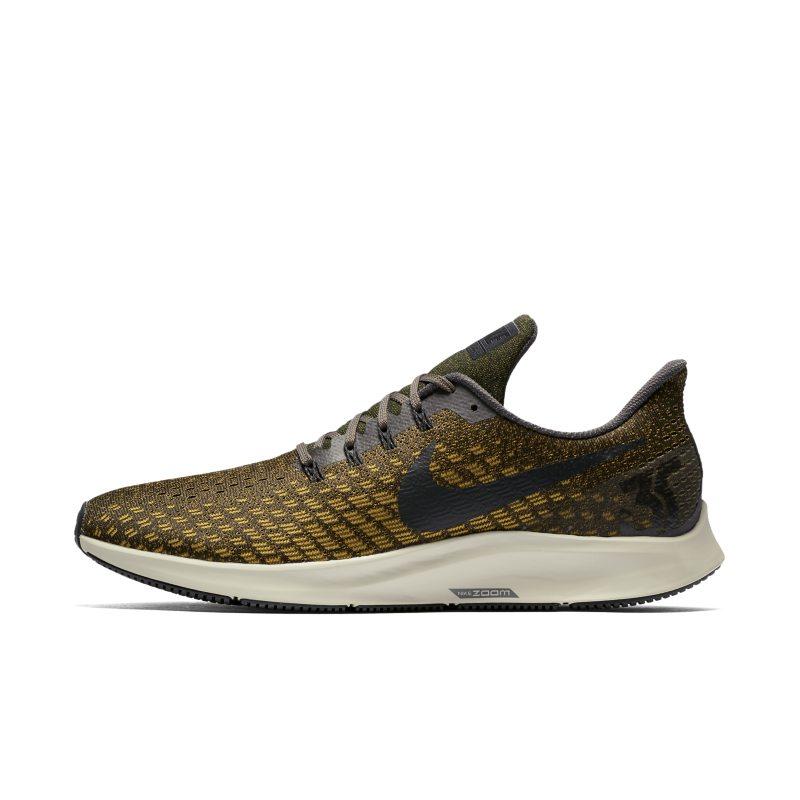 Nike Air Zoom Pegasus 35 Zapatillas de running - Hombre - Oro