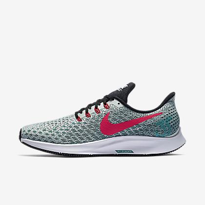 7ff42ea8cec Running Shoe.  150 96.97 · Nike Air Zoom Pegasus 35