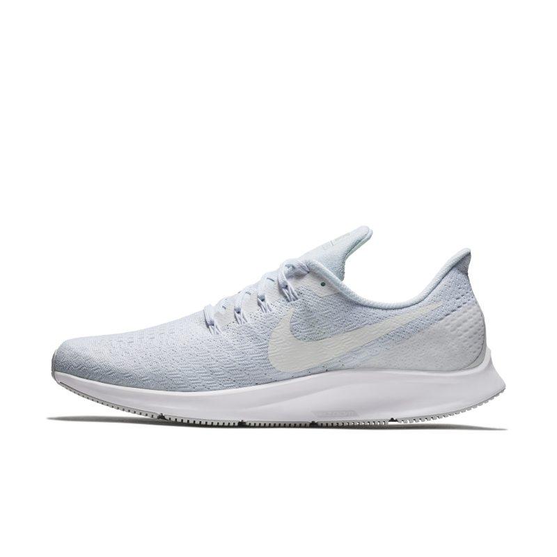 Nike Air Zoom Pegasus 35 Zapatillas de running - Hombre - Blanco