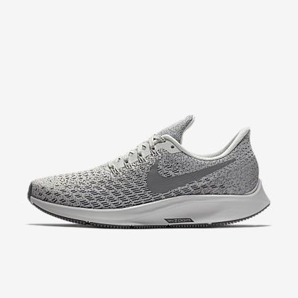 newest 9c469 1d9e0 Nike Air Zoom Pegasus 35. 8 Colors. (0). Nike Air Zoom Pegasus 35. Women s  Running Shoe.  120 107.97. Nike Classic Cortez Women s Shoe
