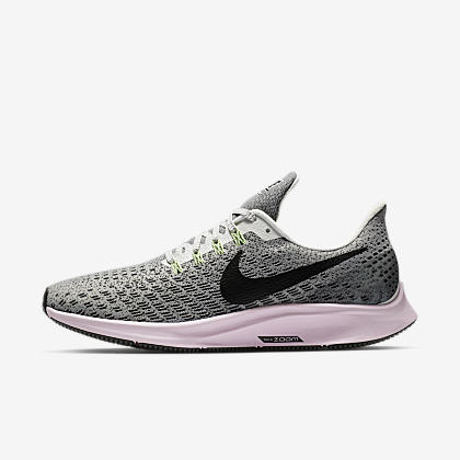 cheap for discount 8b869 20bfb Nike Air Zoom Pegasus 35. 3 Colors
