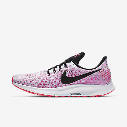 5c8298714e82 Nike Air Zoom Pegasus 35 FlyEase Women s Running Shoe. Nike.com AT