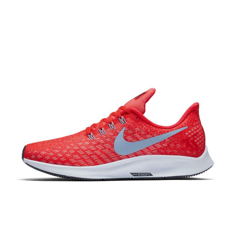 Nike Air Zoom Pegasus 35 Zapatillas de running - Mujer - Rojo