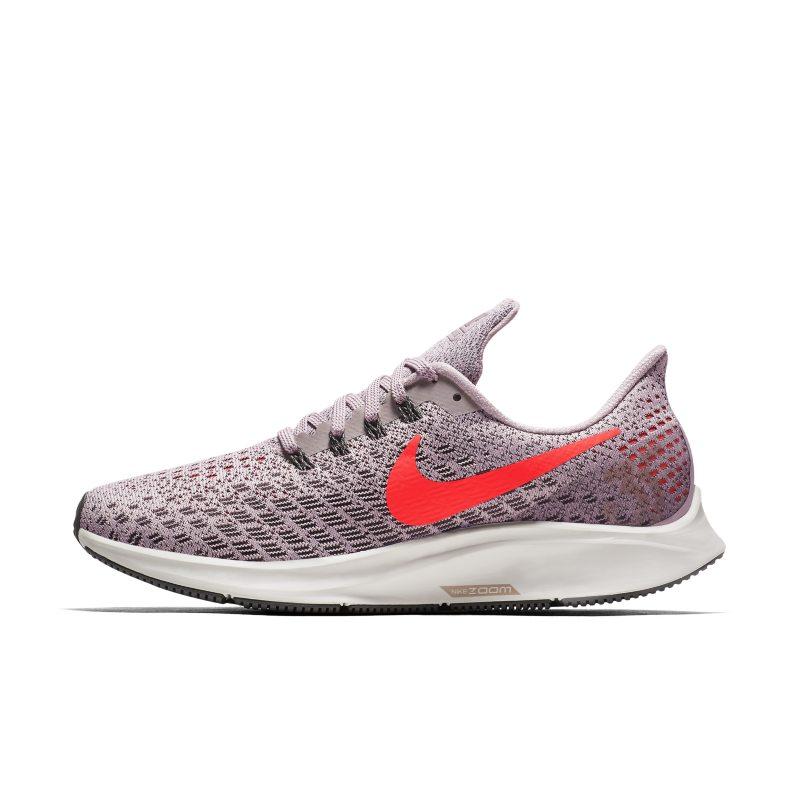 12916eb5c3477 Precios de Nike Air Zoom Pegasus 35 baratas - Ofertas para comprar ...