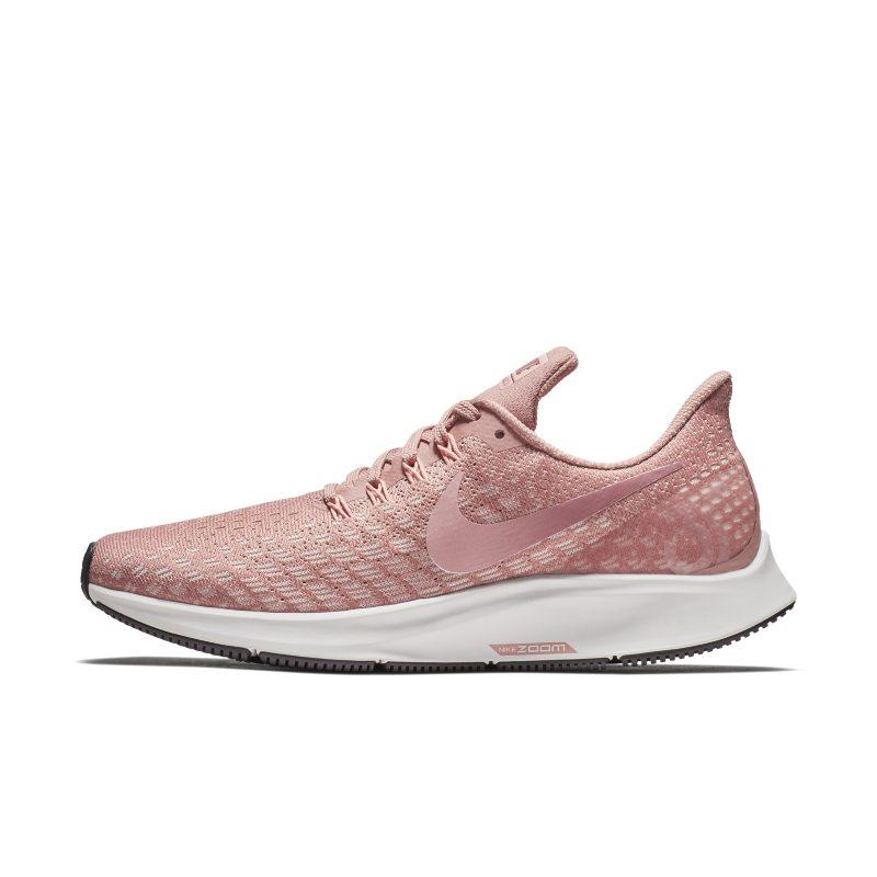 Nike Air Zoom Pegasus 35 Zapatillas de running - Mujer - Rosa