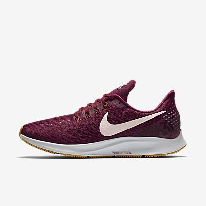 7291bd947b65c Women s Running Shoe.  100 69.97. Nike Air Zoom Pegasus 35