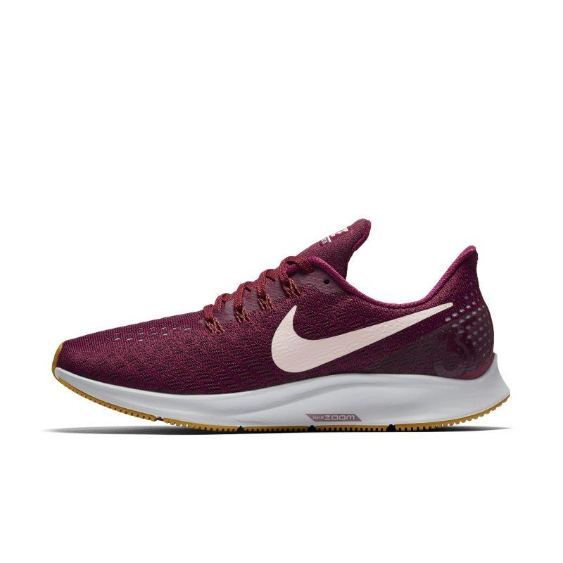 Nike Air Zoom Pegasus 35 Zapatillas de running - Mujer - Morado