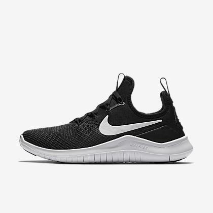 new product 19c1d dd3b4 Nike Free TR Flyknit 3 Womens GymHIITCross Training Shoe. Ni