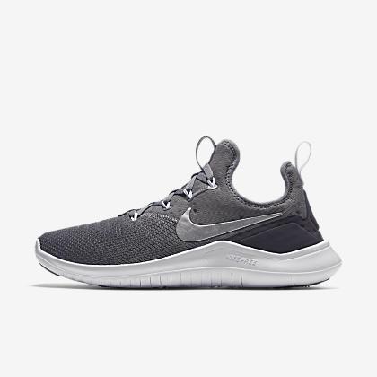 cf26868500363 Nike Free TR Flyknit 3 Women s Gym HIIT Cross Training Shoe. Nike.com