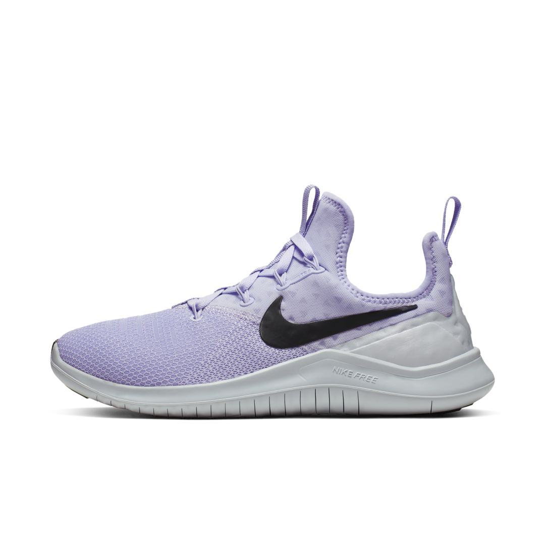 Nike Free TR8 Women's Gym/HIIT/Cross Training Shoes