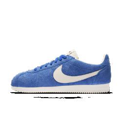 Nike Classic Cortez KM QS Men's Shoe