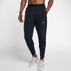 Nike Stadium Men's Running Trousers