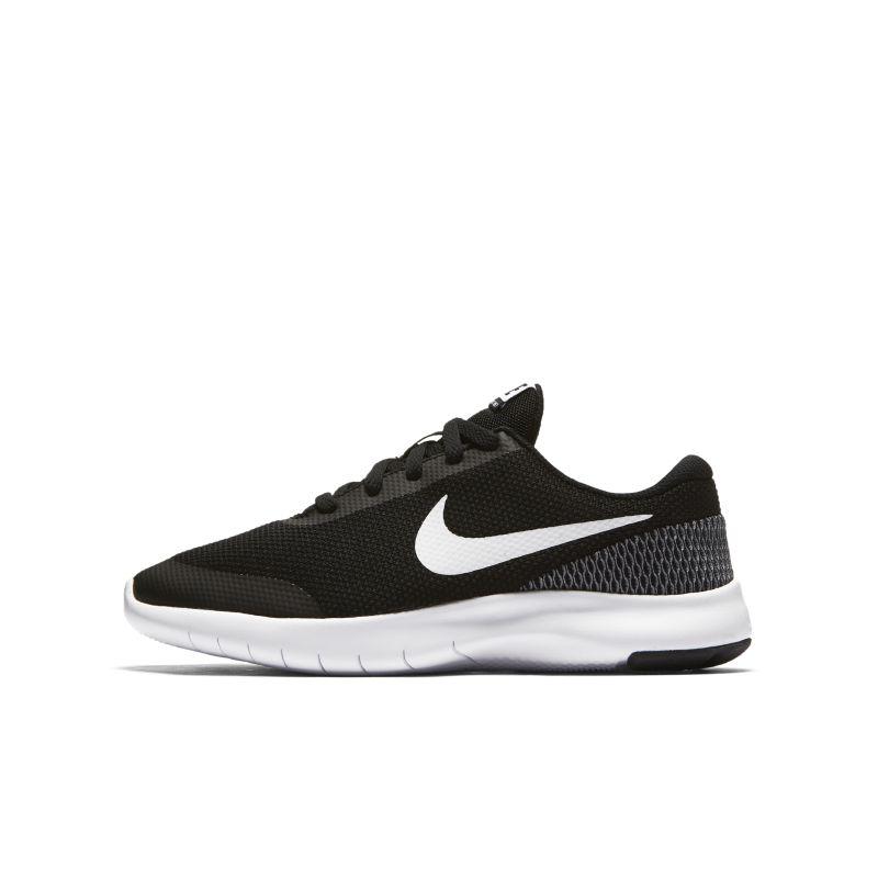 Nike Flex Experience Run 7 Zapatillas de running - Niño/a - Negro
