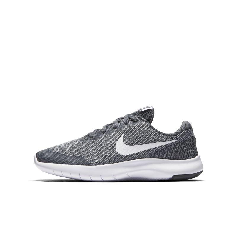 Nike Flex Experience Run 7 Zapatillas de running - Niño/a - Gris