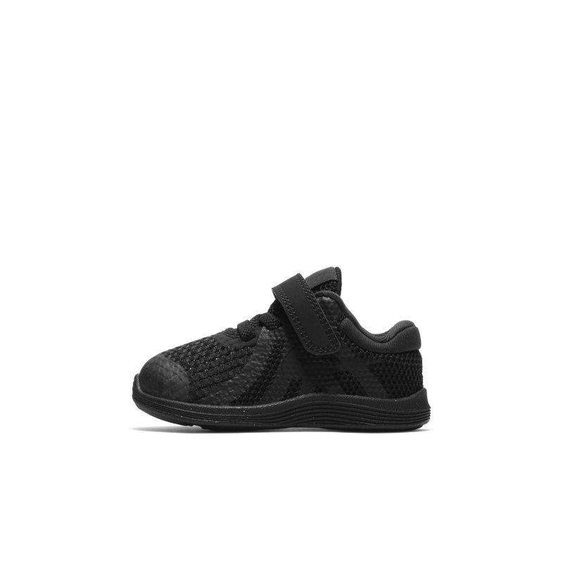 scarpe nike bimbo 26