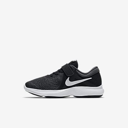6267818f5d418 Nike Revolution 4 Older Kids  Running Shoe. Nike.com GB