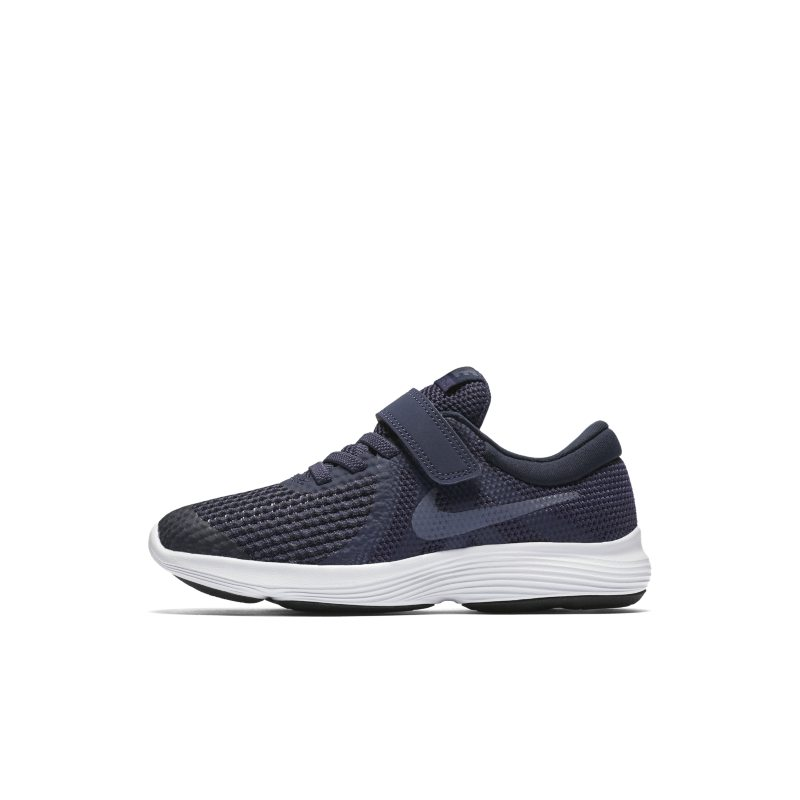 Scarpa Nike Revolution 4 - Bambini - Blu