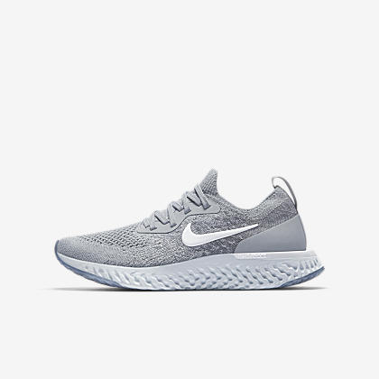 pretty nice 340c3 06649 Nike Epic React Flyknit 1