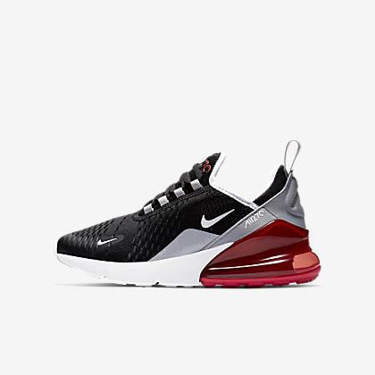 cheaper aaf71 2ee3f Nike Air Max 270