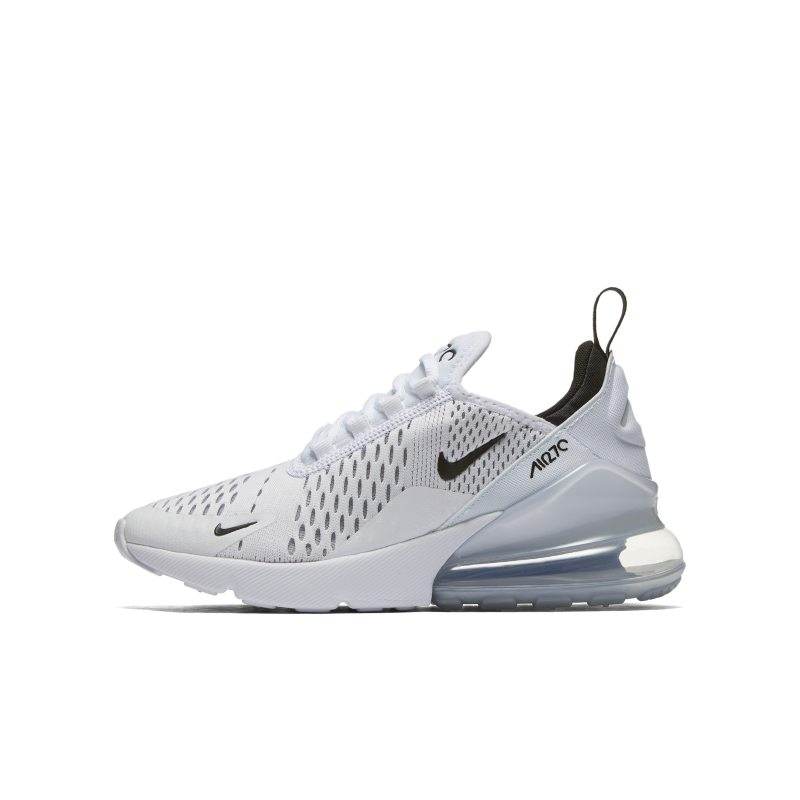 clearance nike air max 270 hombres cream blanco af100 22fdc