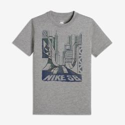 Nike SB Skate Street Older Kids' (Boys') T-Shirt (XS-XL)