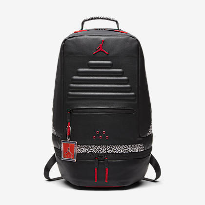 c18b5bd2c039d2 Jordan Retro 13 Backpack. Nike.com