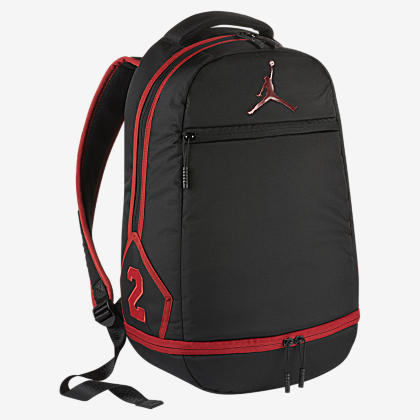 785e065b62 Jordan Retro 13 Backpack. Nike.com