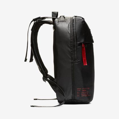 the latest f0198 c0bc1 2 Colors. (0). Jordan Urbana. Backpack