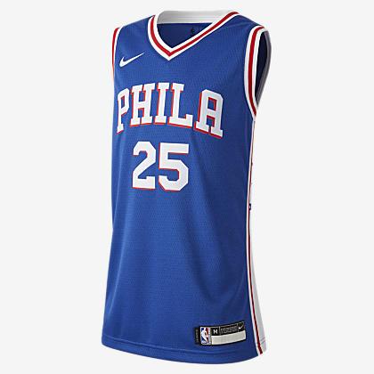 2e49280a2 Jayson Tatum Icon Edition Swingman (Boston Celtics) Big Kids  Nike ...