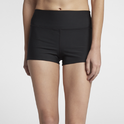 """Hurley Women's 2"""" (5cm approx.) Surf Shorts"""