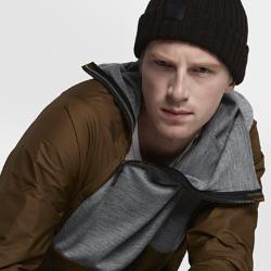 Nike AAE 1.0 1/2 Zip Men's Hoodie
