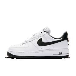 Женские кроссовки Nike Air Force 107 SEЖенские кроссовки Nike Air Force 107 SE— это продолжение легенды, современная трактовка классической модели, свежие идеи в традиционном дизайне. Новая лимитированная версия представляет универсальныйпрофиль AF1 в новых цветах и материалах.<br>