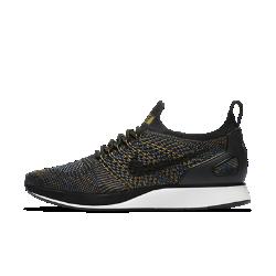 Женские кроссовки Nike Air Zoom Mariah Flyknit RacerЖенские кроссовки Nike Air Zoom Mariah Flyknit Racer — это триумфальное возвращение беговой модели 80-х в повседневной версии.Облегающий стопу материал Flyknit и легкие нити Flywire обеспечивают поддержку и комфорт в низком профиле.<br>