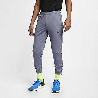 af0fc07df255 Nike Sportswear Tech Pack. Women s Fleece Pants.  110  81.97. 1 Color.