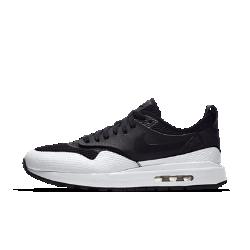Мужские кроссовки NikeLab Air Max 1 Royal SEМужские кроссовки NikeLab Air Max 1 Royal SE — это обновление модели AM1 Royal с деталями в более спортивном стиле. Эти кроссовки с облегченной конструкцией выглядят воздушнее посравнению с другими моделями в линейке.<br>