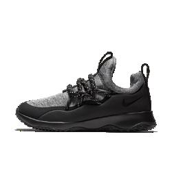 Женские кроссовки Nike City LoopСозданные для стремительного темпа жизни в мегаполисе женские кроссовки Nike City Loop с обтекаемой конструкцией и прочной резиновой подошвой обеспечивают плотную посадку и превосходное сцепление.<br>