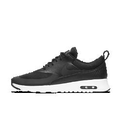 Женские кроссовки Nike Air Max Thea KnitЖенские кроссовки Nike Air Max Thea Knit — это обновление легендарной беговой модели с классической амортизацией и элегантным минималистичным дизайном для комфорта на каждый день.<br>