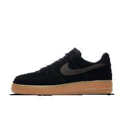 Мужские кроссовки Nike Air Force 1 07 LV8Мужские кроссовки Nike Air Force 1 07 LV8 с прочной конструкцией и той же невесомой системой амортизации оригинальной модели.<br>