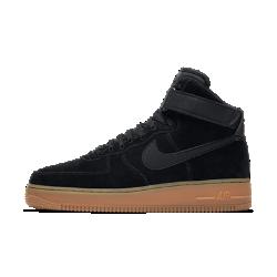 Мужские кроссовки Nike Air Force 1 High07 LV8Мужские кроссовки Nike Air Force 1 High07 LV8— это продолжение легенды, современная трактовка классической модели, свежие идеи в традиционном дизайне. Новая лимитированная версия получила обновленные элементы дизайна.<br>